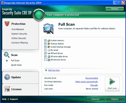 11.kaspersky-security-suite-cbe-09 (1).png